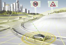 Véhicule autonome : l'auto-mobile au sens propre