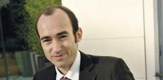 """La formation demande un rappel constant"" Philippe Brunel, TNT"