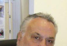 """""""Un management de proximité"""" Gilles Callet, groupe CIAT"""