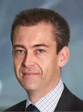 Toyota : trois questions à David Schotkosky, directeur des ventes et du réseau