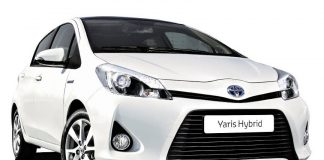 Toyota : une gamme Business au grand complet
