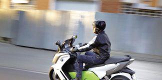 Scooters électriques : l'offre se construit