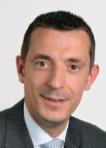Yves Cadio, chargé de mission, Fullcar Services by Feedback