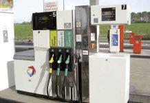 Consommations de carburant : soyons réalistes !