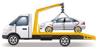 Assurance-assistance : des services pour maîtriser les coûts