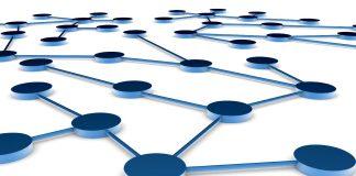La difficulté : interconnecter les systèmes de gestion de flotte