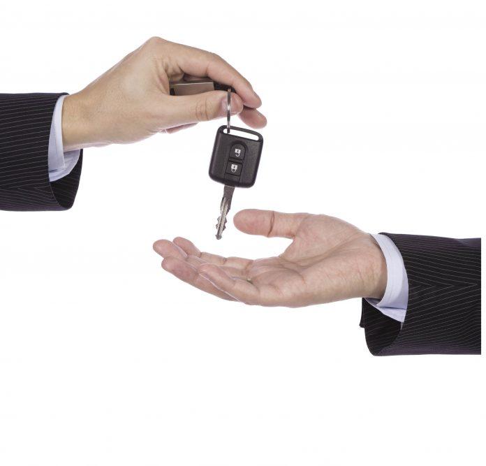 Des services premium pour la conciergerie auto