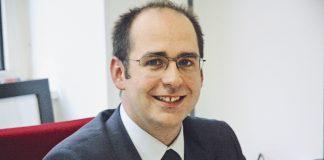 """Renault contribue activement à faire baisser nos émissions"" Arnaud Willing-Salleron, VEGA"