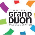 """""""L'auto-partage pour réduire  le nombre de véhicules"""" : Noémie Ghersallah, Grand Dijon"""