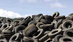 Spécialiste de la valorisation des pneus, Aliapur a renouvelé ses partenaires fin 2013. 29 ont été sélectionnés pour la collecte de 2014-2016, onze sont chargés de la préparation et du broyage des pneus usagés.