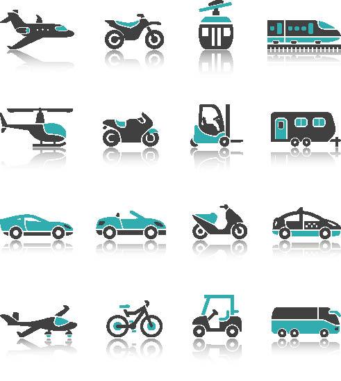 Plans de déplacement d'entreprise : le choix des trajets partagés