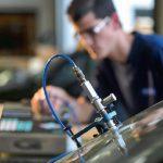 Vitrage : la réparation en mode high tech