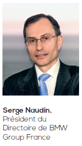 Serge Naudin