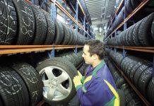 Marché du pneu : internet rebat les cartes