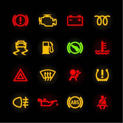 Parcs automobiles : une gestion au plus près des usages