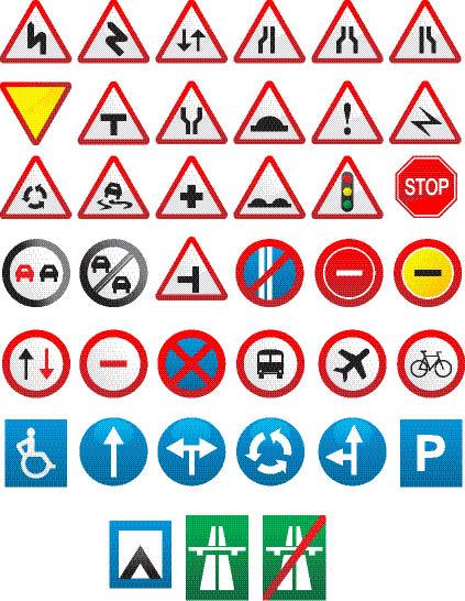 Sécurité routière : de la prise de conscience  à l'engagement