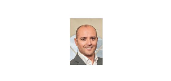 « Nous concentrons les efforts sur la compétitivité du TCO » : Cyril Bravard, Mercedes-Benz France