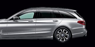 Mercedes-Benz aligne ses étoiles