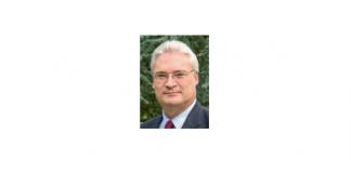 « Une satisfaction élevée à un coût maîtrisé » : Benoît Morel, Groupe Auchan