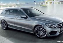 Mercedes-Benz : le plaisir dans le respect de l'environnement