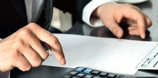 Mercedes-Benz : des financements et des services sur mesure