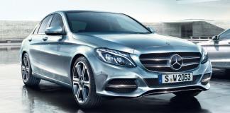 Mercedes-Benz : l'excellence à son plus haut niveau