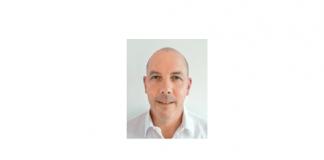 """""""Il y a quelque chose d'imprévisible dans la vie d'un véhicule"""" : Alain Ducroux, Roche Diagnostics"""