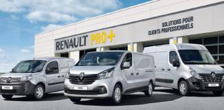 Renault Pro+ : un impératif, la qualité de service