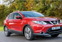 Les diesels 2015 à moins de 100 g/km de CO2 (segment D et SUV des familiales)