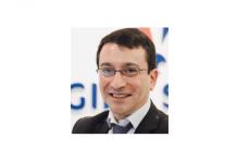 """""""Nous optons toujours pour les versions les plus efficientes"""" : Jean-Pierre Tran, Orangina Schweppes France"""