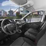 Opel Vivaro 1.6 CDTi BiTurbo 120 : une évolution réussie