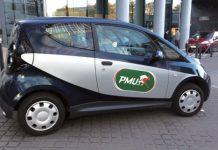 Gestion de parc : les pistes à suivre en 2015