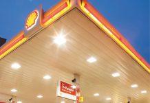 Cartes carburant : la redistribution du marché