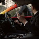 Jaguar Land Rover agit pour la protection des deux-roues