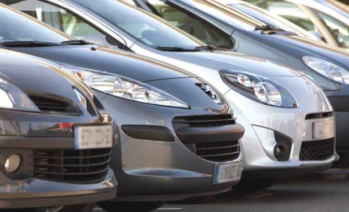 Tout sur la car policy et le règlement automobile