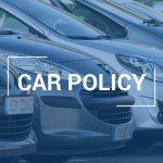 Flottes Expert règlement automobile