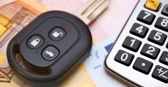 Fiscalité 2015 : plus d'électrique  et moins de diesel