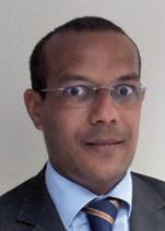 Bruno Poher, directeur ventes réseau et labels VO de Peugeot