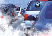 La fiscalité sur le carburant, quatrième poste de recettes de l'État