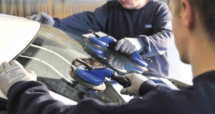 Entretien-réparation : des services sur site et sur mesure