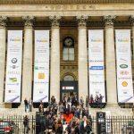 Salon Rencontres Flottes Automobiles 2015 : les flottes en première ligne