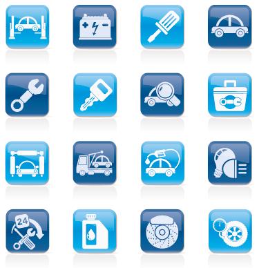 Entretien / Réparation automobile : élargir la gamme des services