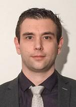 Édouard Madaschi, responsable P.S.I. et procurement au département supports services clients et logistique, Konica Minolta