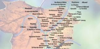 Télématique embarquée : la carte de l'innovation