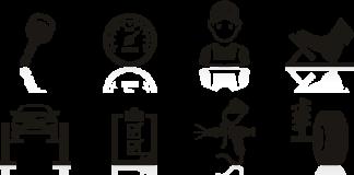 Inra  : un outil de gestion locale  et nationale