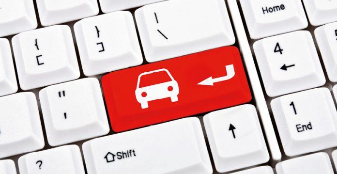 Entreprises et collectivités : le logiciel de gestion, allié du TCO