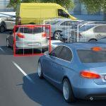 Le Land Rover Discovery Sport renforce sa sécurité