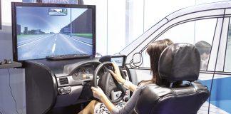 Sécurité routière : un impératif  pour les flottes