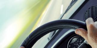 Traitement des accidents : la perte de contrôle, limiter les dégâts