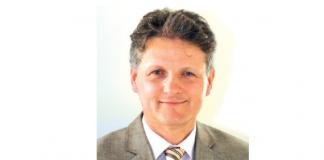 """""""Des financements à comparer au cas par cas"""" : Philippe Bellevergue, Groupe SFC"""